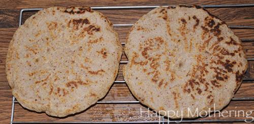 gluten-free-sourdough-pancakes