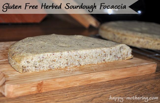 gluten-free-sourdough-focaccia