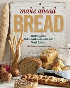 make-ahead-bread