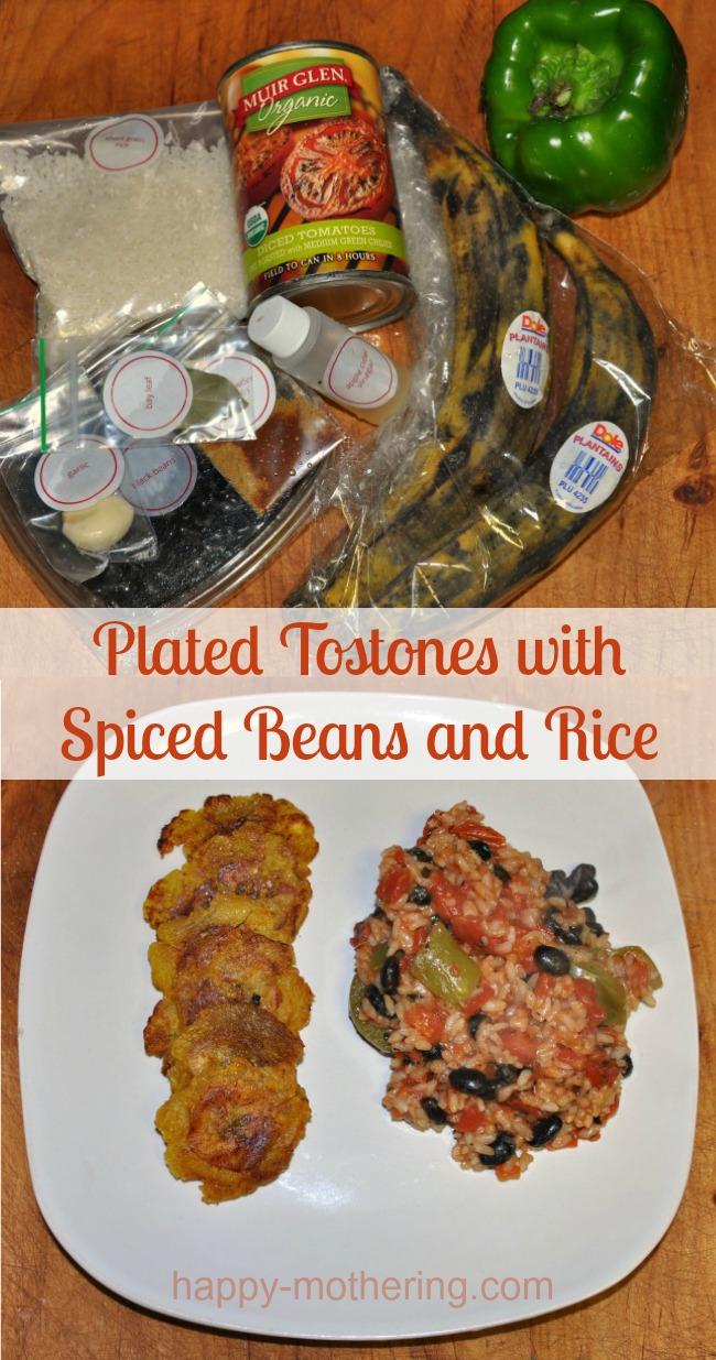 tostones-beans-rice