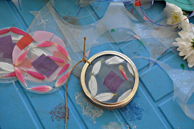 sun-catchers-knot