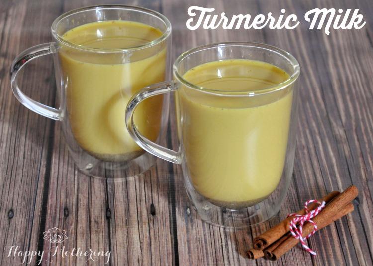turmeric-milk-horizontal