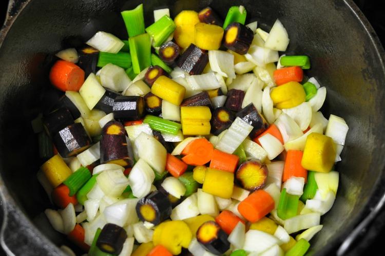 short-ribs-veggies